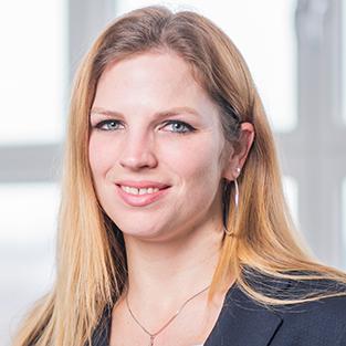 Stefanie Wolsdorff