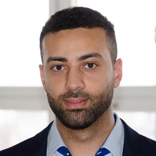 Tarek Natour