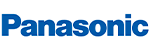 https://www.office-company.de/wp-content/uploads/2019/06/PANASONIC_WEB.png