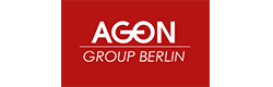 https://www.office-company.de/wp-content/uploads/2019/07/AGON.png