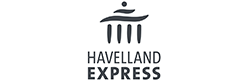 https://www.office-company.de/wp-content/uploads/2019/07/Havelland_Express.png